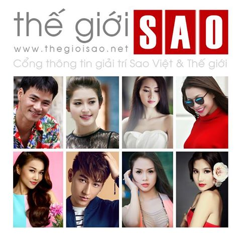 Thế giới sao